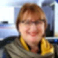 Prof-Dr-Dipl-Med-Natalija-Mayer_sq.jpg