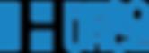 HR_logo.png