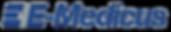 Logo E-Medicus
