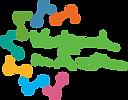 VnAE_Logo_web.png