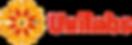 Logo Unilbs