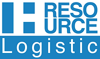 HR Logistic logo