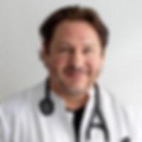 Dr_Wunnenberg_web.jpg
