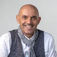 Maurizio-Bondio.jpg