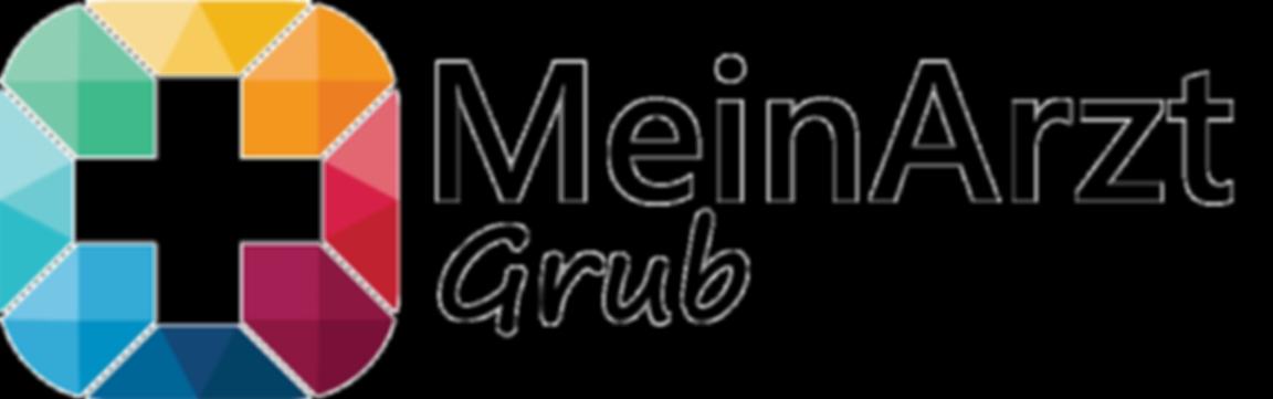 MeinArzt Grub