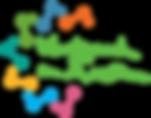 Verbund am Ärzte Logo