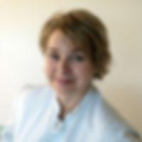 DR-Heike-Merlitz_.jpg