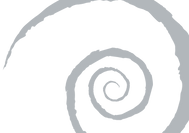 Spirale ohne Quadrat_grey_cut.png