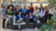Team MeinArzt Schweiz