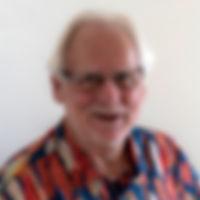 DR_Schmid_square_light.jpg