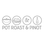 Website Logos-25.png