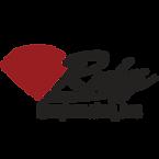 Website Logos Full Color-23.png