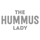 Website Logos-26.png
