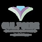 Website Logos Full Color-30.png