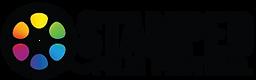 Stamped Web Logo-01.png