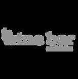 Website Logos-28.png