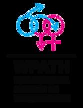 wPATH Logo.png