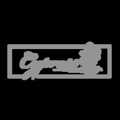 Website Logos-19.png