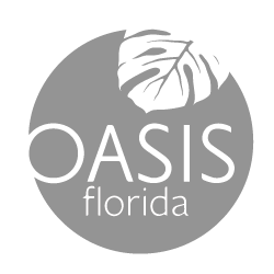 Website Logos-05.png