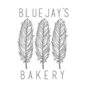 Website Logos-15.png