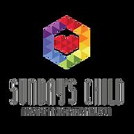 Website Logos Full Color-02.png
