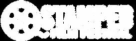 STAMPED_Logo_White_Horizontal.png