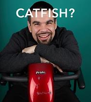Catfish Poster.png