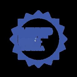 Website Logos Full Color-03.png