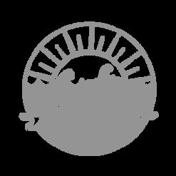 Website Logos-18.png