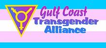 Gulf Coast Transgender Alliance.png
