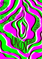 Uncovered- All Cunts Are Beautiful Poster.jpeg