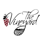 Website Logos Full Color-24.png