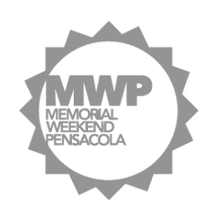 Website Logos-49.png