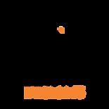 Website Logos Full Color-17.png