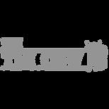 Website Logos-27.png