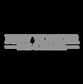 Website Logos-22.png