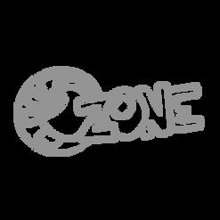 Website Logos-23.png