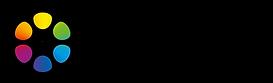 FullColor_Horizontal_Transparent_Large.png
