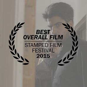 2015 Award-01.png