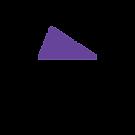 Website Logos Full Color-28.png