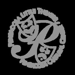 Website Logos-41.png