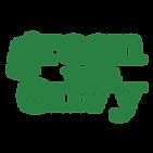 Website Logos Full Color-27.png