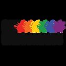 Website Logos Full Color-13.png
