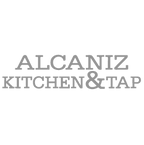 Website Logos-54.png