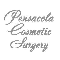 Website Logos-42.png