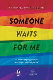 Someone Waits for Me Poster.jpeg