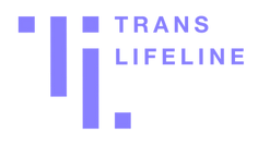 trans-lifeline-logo.png