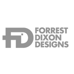 Website Logos-38.png
