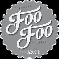 FooFoo Logo.png