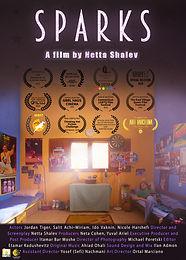 Sparks Poster.jpeg